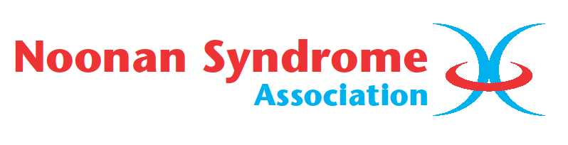 Noonan Syndrome Association