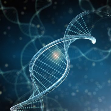 What is gene therapy?